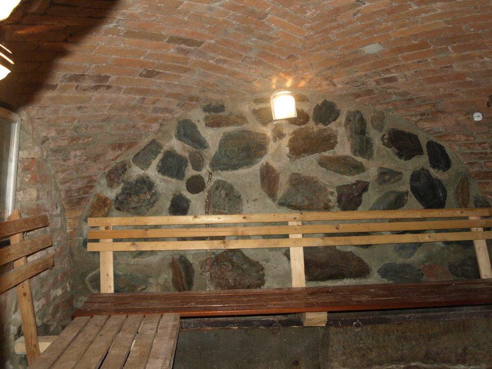 sklep sauna